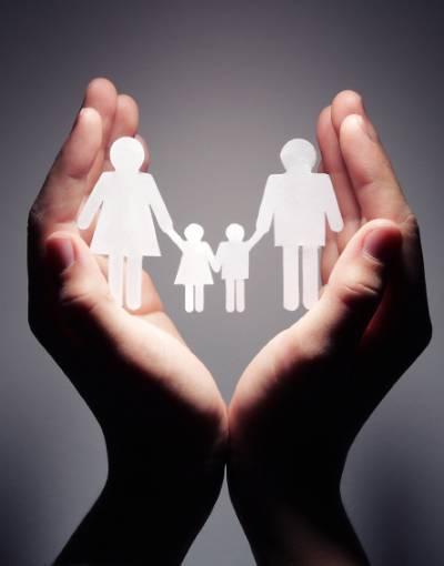 Child-protect-1.jpg
